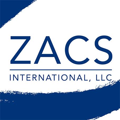 ZACS International