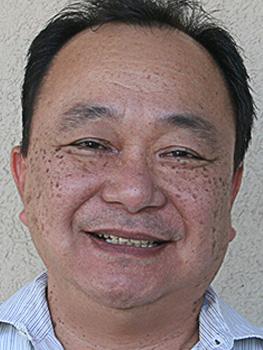 MannyAguilar