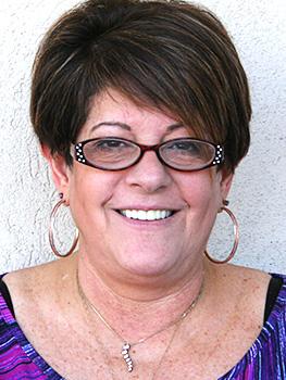 Renee Catarinicchia